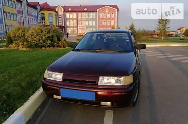ВАЗ 2112 2008 в Василькове
