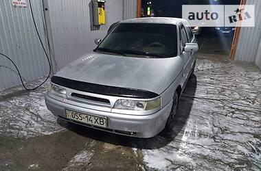 ВАЗ 2112 2002 в Рубіжному