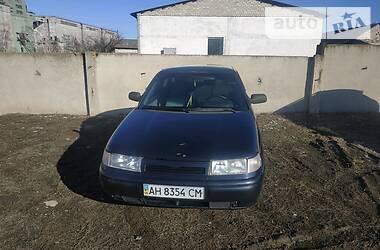 ВАЗ 2112 2007 в Доброполье