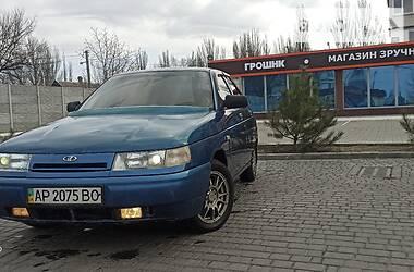 ВАЗ 2112 2004 в Мелитополе