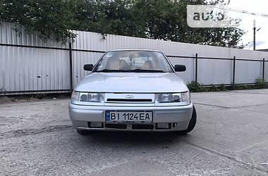ВАЗ 2112 2006 в Полтаве