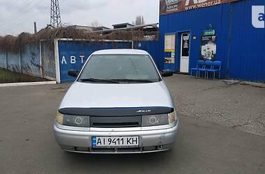 Хэтчбек ВАЗ 2112 2006 в Киеве