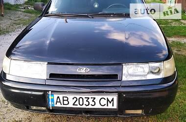 Хэтчбек ВАЗ 2112 2007 в Казатине