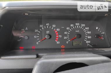 Хэтчбек ВАЗ 2112 2002 в Малине