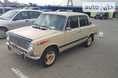 ВАЗ 2113 1987 в Черновцах