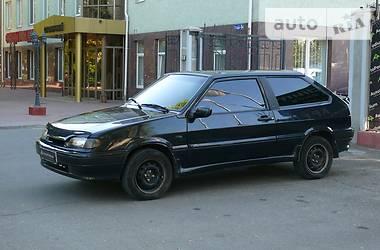 ВАЗ 2113 2008 в Николаеве