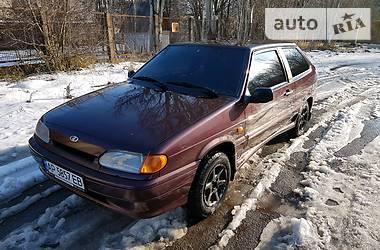 ВАЗ 2113 2010 в Запорожье
