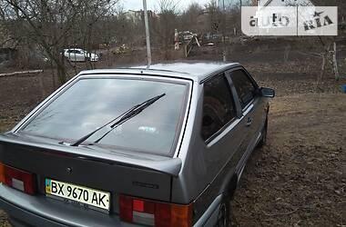 ВАЗ 2113 2007 в Хмельницком