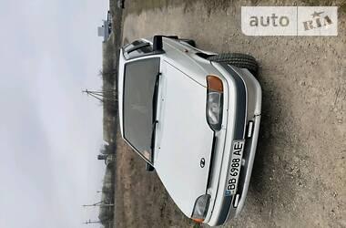 ВАЗ 2113 2005 в Горностаевке