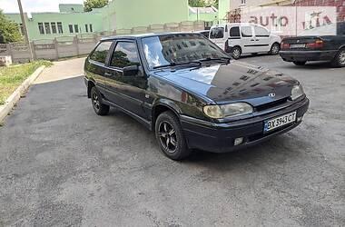 ВАЗ 2113 2006 в Хмельницком