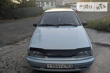 ВАЗ 2113 2005 в Должанске