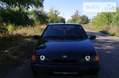 ВАЗ 2113 2008 в Тальном