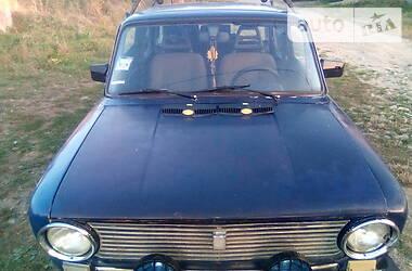 ВАЗ 2113 1981 в Надворной
