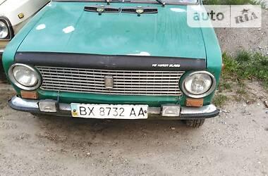 ВАЗ 2113 1982 в Хмельницком