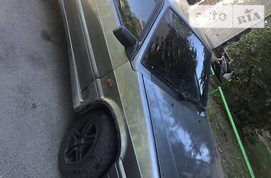 ВАЗ 2113 2005 в Прилуках