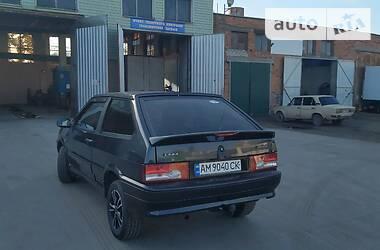 ВАЗ 2113 2007 в Житомире