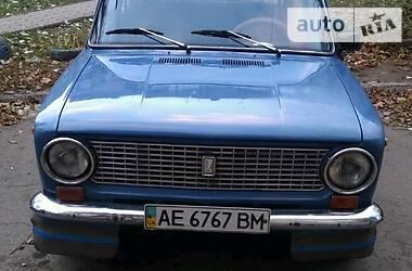 ВАЗ 2113 1985 в Кривом Роге