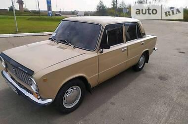 ВАЗ 2113 1983 в Ровно