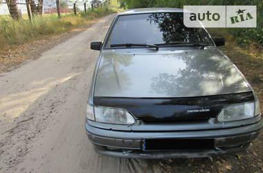 ВАЗ 2114 2006 в Нежине