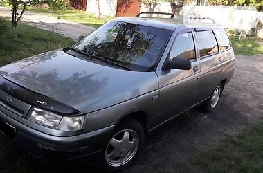 ВАЗ 2114 2006 в Конотопе