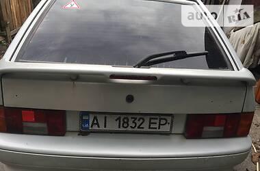 ВАЗ 2114 2006 в Барановке