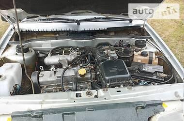 ВАЗ 2114 2006 в Тульчине