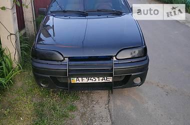 ВАЗ 2115 2005 в Вышгороде