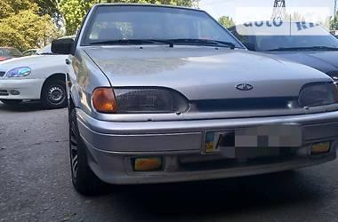 ВАЗ 2115 2008 в Запорожье