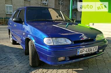 ВАЗ 2115 2001 в Мелитополе