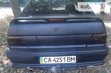 ВАЗ 2115 2008 в Золотоноше