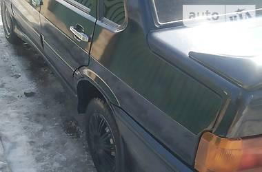 ВАЗ 2115 2005 в Песчанке