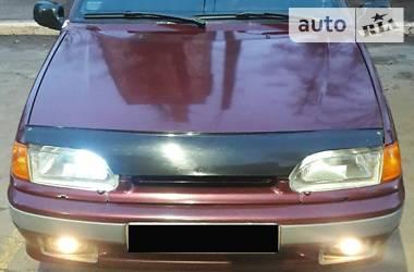 ВАЗ 2115 2005 в Кривом Роге