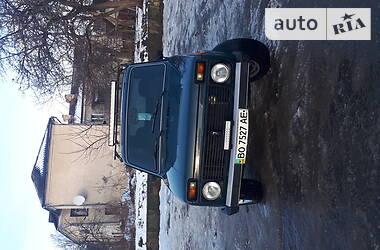 ВАЗ 21213 2004 в Кременце