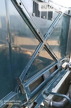 ВАЗ 21213 2002 в Виноградове