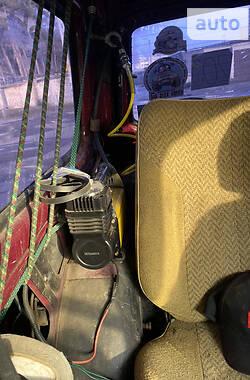 Хетчбек ВАЗ 21213 2000 в Харкові
