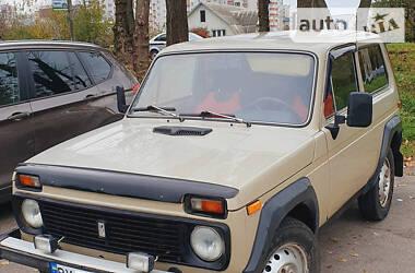 ВАЗ 2121 1990 в Хмельницком