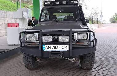 ВАЗ 2121 1998 в Житомире