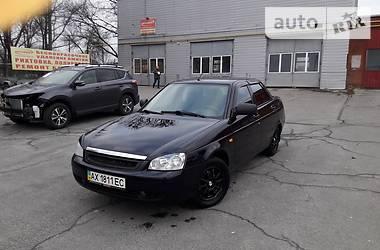 ВАЗ 2170 2012 в Харькове