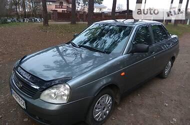 ВАЗ 2170 2007 в Житомире