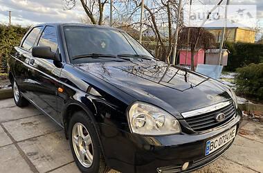 ВАЗ 2170 2009 в Дрогобичі