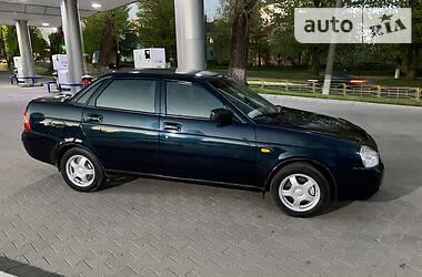 Седан ВАЗ 2170 2007 в Хмельницком