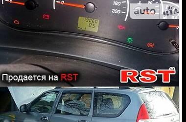 ВАЗ 2171 2011 в Борисполе