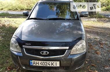 Унiверсал ВАЗ 2171 2009 в Добропіллі