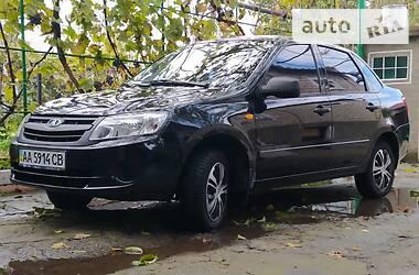 ВАЗ 2190 2012 в Первомайске