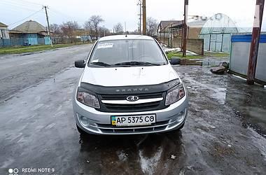 ВАЗ 2190 2013 в Кам'янці-Дніпровській
