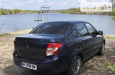 Седан ВАЗ 2190 2012 в Благовещенском