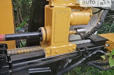 Буровая установка Vermeer D 2001 в Виннице
