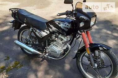 Viper 125 2012 в Березному