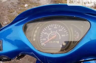 Viper 125 2012 в Тернополе