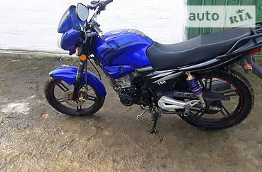 Viper 150   2014